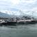 Intermarine Day no Hotel Fasano 2019